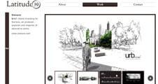 Image du projet : Latitude 39