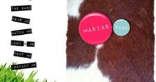 Image du projet : Madias Band: maquette