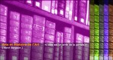Image du projet : Univers Nomado-Livresque